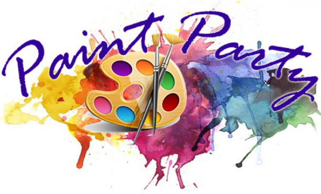Paintparty Logo 1024x400.jpg